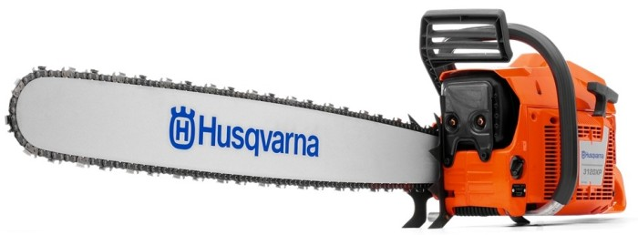 3120 XP professional chainsaw model