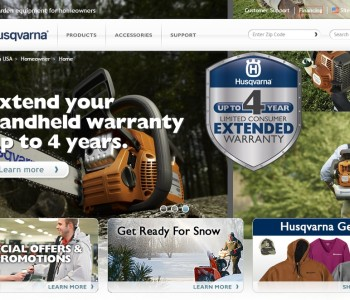 Husqvarna: Is This Brand Worth Your Money?