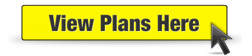 yellow plans button