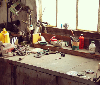 Top 8 Workbench Plans That Are Easy to Build