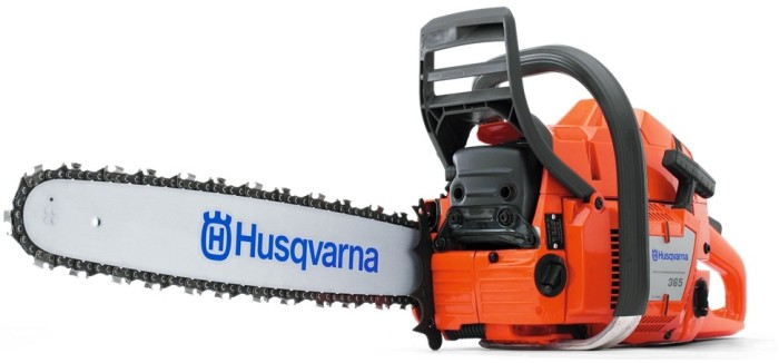 365 professional husqvarna model