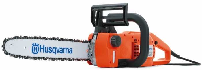 electric chainsaw 316EL