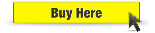 yellow buy here button