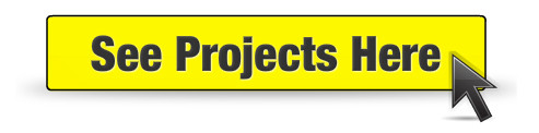 yellow projects button